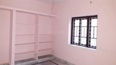 Gallery Cover Image of 2111 Sq.ft 3 BHK Independent House for buy in Nacharam for 7800000