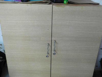 Bedroom Image of Sm Homes PG in Karapakkam