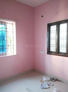 Gallery Cover Image of 956 Sq.ft 2 BHK Independent House for rent in Kottivakkam for 16000