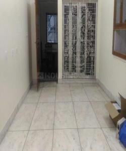Gallery Cover Image of 4000 Sq.ft 4 BHK Independent House for rent in Valasaravakkam for 75000