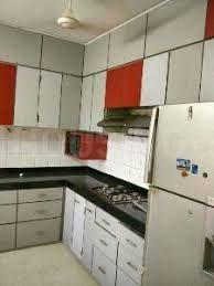 Gallery Cover Image of 1255 Sq.ft 3 BHK Apartment for rent in Chembur for 75000