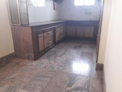 Gallery Cover Image of 1600 Sq.ft 3 BHK Independent Floor for rent in Jayanagar for 38000