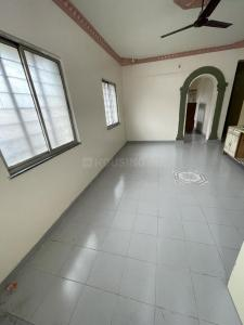 Gallery Cover Image of 1200 Sq.ft 2 BHK Independent House for buy in Sadashiv Peth for 8500000