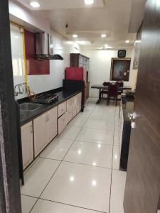 Gallery Cover Image of 1829 Sq.ft 3 BHK Apartment for rent in Jodhpur for 35000