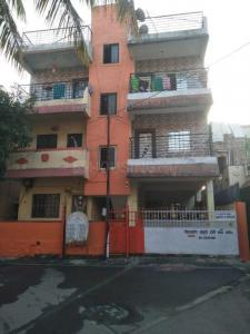 Gallery Cover Image of 4000 Sq.ft 5 BHK Villa for buy in Wadgaon Sheri for 11500000