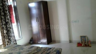 Gallery Cover Image of 360 Sq.ft 1 RK Apartment for buy in Jewel Towers, Santacruz East for 8000000