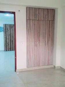Gallery Cover Image of 1000 Sq.ft 2 BHK Apartment for buy in Sector 13 for 4820000