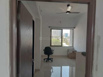 Gallery Cover Image of 3000 Sq.ft 3 BHK Villa for rent in Malad West for 200000
