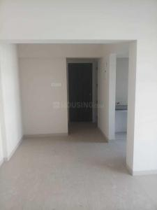Gallery Cover Image of 1300 Sq.ft 3 BHK Apartment for rent in Mira Road East for 24000