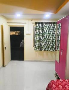 Gallery Cover Image of 400 Sq.ft 1 RK Apartment for rent in Wadgaon Sheri for 10000