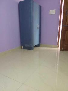 Gallery Cover Image of 700 Sq.ft 1 BHK Independent House for rent in New Thippasandra for 18000