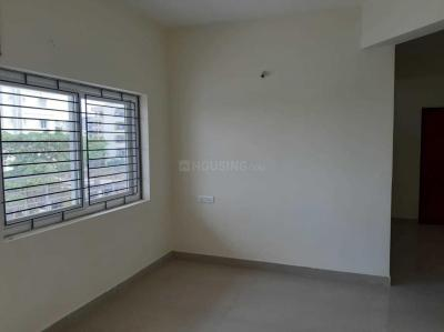 Gallery Cover Image of 550 Sq.ft 1 BHK Apartment for rent in Kondapur for 13000