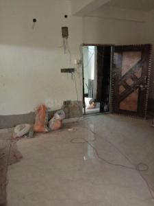 Gallery Cover Image of 910 Sq.ft 2 BHK Apartment for buy in Khardah for 2275000