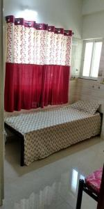 Bedroom Image of PG 4039685 Wadgaon Sheri in Wadgaon Sheri