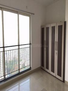 Gallery Cover Image of 1400 Sq.ft 3 BHK Apartment for buy in Thane West for 15500000