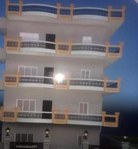 Gallery Cover Image of 810 Sq.ft 4 BHK Apartment for buy in Chittupur for 2600000