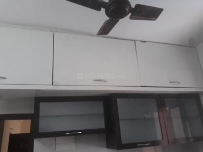 Gallery Cover Image of 350 Sq.ft 1 RK Apartment for buy in Bhayandar West for 4000000
