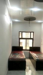 Gallery Cover Image of 250 Sq.ft 1 RK Independent Floor for rent in Subhash Nagar for 13500