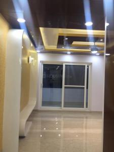 Gallery Cover Image of 15000 Sq.ft 10 BHK Independent House for buy in Ansal Sushant Lok I, Sushant Lok I for 100000000