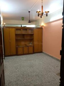 Gallery Cover Image of 500 Sq.ft 1 BHK Apartment for rent in Supreme Divine Light CHS, Andheri East for 30000