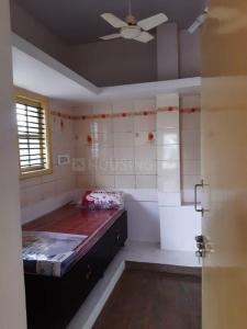 Kitchen Image of Sri Sai PG in Nagarbhavi