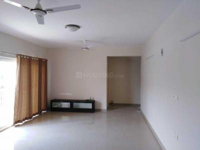 Gallery Cover Image of 1450 Sq.ft 3 BHK Apartment for rent in Electronic City for 21000