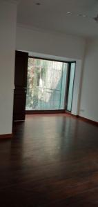 Gallery Cover Image of 1800 Sq.ft 3 BHK Independent Floor for rent in Chittaranjan Park for 55000