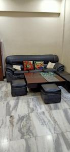 Gallery Cover Image of 950 Sq.ft 2 BHK Apartment for rent in Worli for 74000