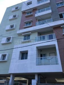 Gallery Cover Image of 1225 Sq.ft 2 BHK Apartment for buy in Kudlu for 4400000
