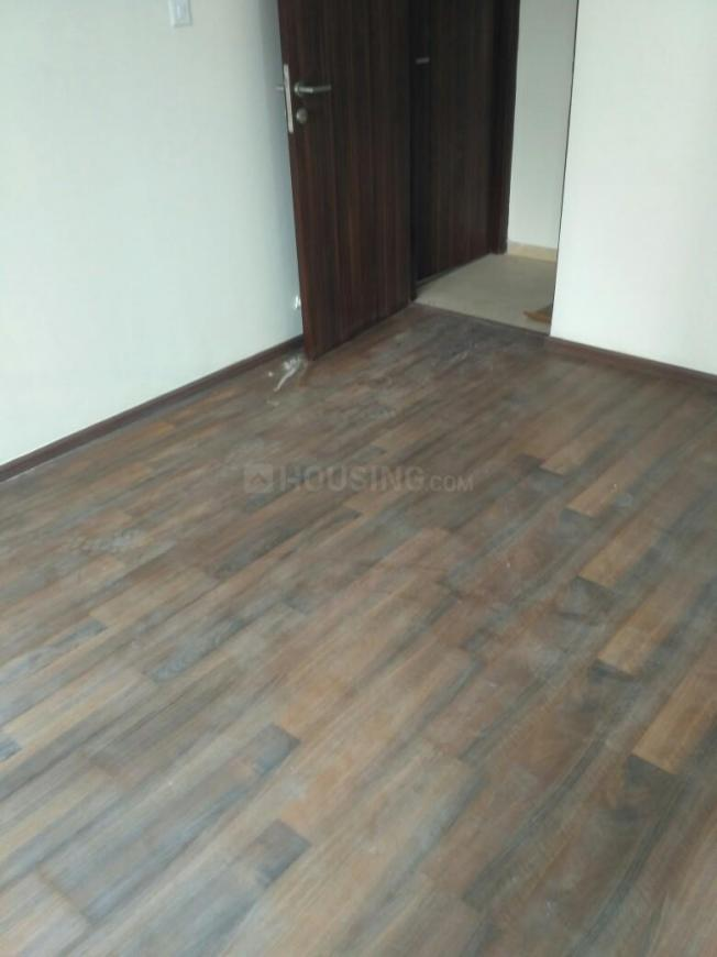 Bedroom Image of 1475 Sq.ft 2.5 BHK Independent Floor for buy in Bhandup West for 21500000