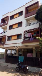 Gallery Cover Image of 530 Sq.ft 1 BHK Apartment for buy in Niphad for 1869000