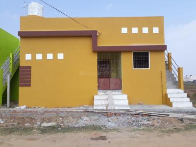 Gallery Cover Image of 552 Sq.ft 1 BHK Independent House for buy in Veppampattu for 1700000