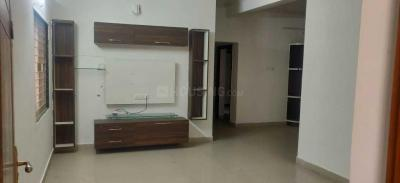Gallery Cover Image of 1175 Sq.ft 2 BHK Apartment for buy in Nizampet for 4500000