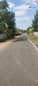 1200 Sq.ft Residential Plot for Sale in Neelankarai, Chennai