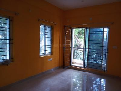 Gallery Cover Image of 1500 Sq.ft 2 BHK Apartment for rent in Kaval Byrasandra for 23000