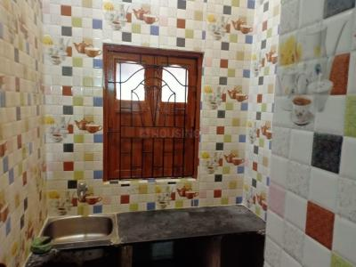 Gallery Cover Image of 854 Sq.ft 2 BHK Independent House for rent in Sodepur for 11000