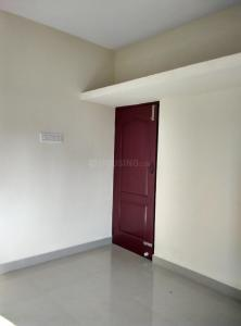 Gallery Cover Image of 1322 Sq.ft 3 BHK Independent House for rent in Palavakkam for 25000