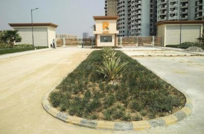 Gallery Cover Image of 1840 Sq.ft 3 BHK Apartment for rent in Sector 37D for 16000