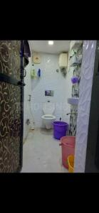 Bathroom Image of Single Occupancy in Jogeshwari West