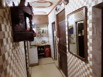 Kitchen Image of Tirupati Balaji Boys in Laxmi Nagar