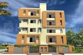 Gallery Cover Image of 520 Sq.ft 1 BHK Apartment for buy in Dhakuria for 2600000