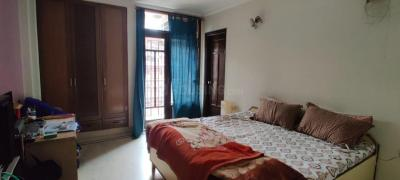 Gallery Cover Image of 2700 Sq.ft 4 BHK Independent Floor for rent in Jamia Nagar for 50000