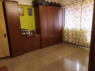 Gallery Cover Image of 1000 Sq.ft 2 BHK Apartment for rent in Borivali East for 28000