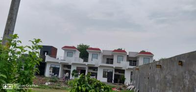 Gallery Cover Image of 850 Sq.ft 2 BHK Independent House for buy in Globus Palm Greens, Noida Extension for 2749000