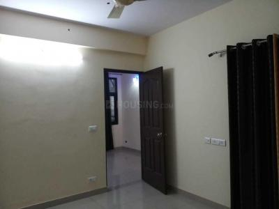 Gallery Cover Image of 1380 Sq.ft 3 BHK Apartment for buy in Raj Nagar Extension for 4071000