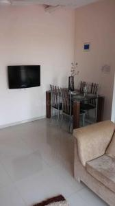 Gallery Cover Image of 475 Sq.ft 1 RK Apartment for buy in Banjar para for 1300000