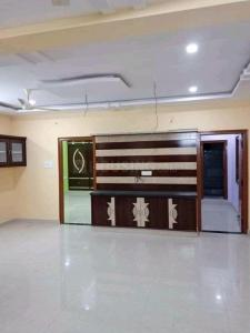 Gallery Cover Image of 400 Sq.ft 1 BHK Apartment for buy in Uppal for 1175000