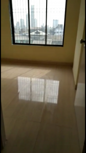 Gallery Cover Image of 600 Sq.ft 1 BHK Apartment for rent in Mandvi for 25000