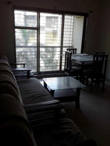 Gallery Cover Image of 745 Sq.ft 2 BHK Apartment for rent in Kandivali East for 28000