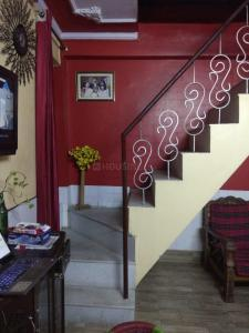 Gallery Cover Image of 3000 Sq.ft 2 BHK Apartment for buy in Dilshad Garden for 6500000